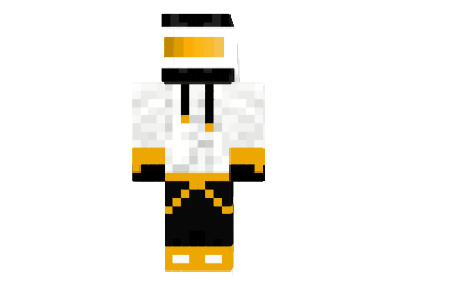 http://img.mod-minecraft.net/Skin/Cool-yellow-endermen-skin.png