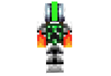 http://img.mod-minecraft.net/Skin/Coolpaw-skin-1.png