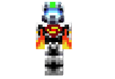 http://img.mod-minecraft.net/Skin/Coolpaw-skin.png