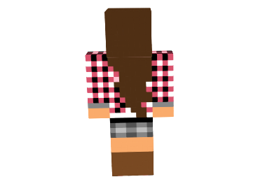 http://img.mod-minecraft.net/Skin/Country-girl-skin-1.png