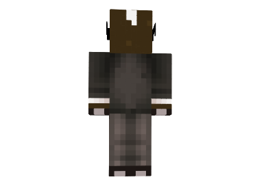 http://img.mod-minecraft.net/Skin/Cow-agent-skin-1.png