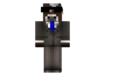 http://img.mod-minecraft.net/Skin/Cow-in-suit-hd-skin.png
