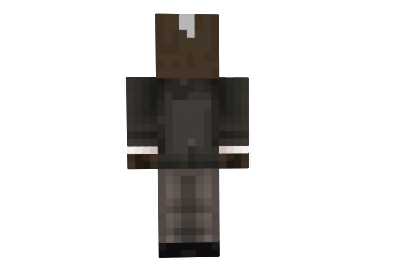 http://img.mod-minecraft.net/Skin/Cow-man-skin-1.png