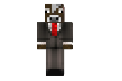 http://img.mod-minecraft.net/Skin/Cow-man-skin.png