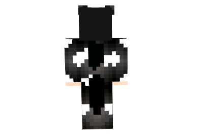 http://img.mod-minecraft.net/Skin/Cow-skin-1.png