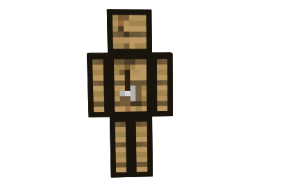 http://img.mod-minecraft.net/Skin/Crafting-table-skin-1.png