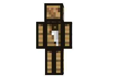 http://img.mod-minecraft.net/Skin/Crafting-table-skin.png