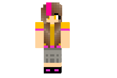 http://img.mod-minecraft.net/Skin/Creative-story-v2-skin.png