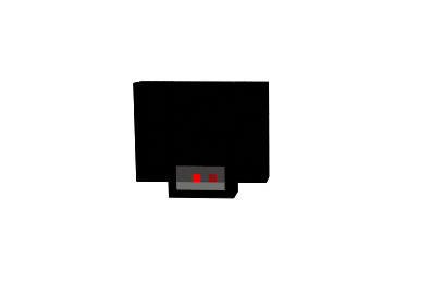 http://img.mod-minecraft.net/Skin/Creep-tv-skin-1.png