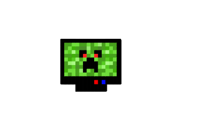 http://img.mod-minecraft.net/Skin/Creep-tv-skin.png