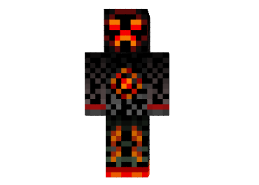 Creeper-devil-skin.png