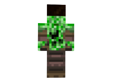 http://img.mod-minecraft.net/Skin/Creeper-hunter-skin-1.png