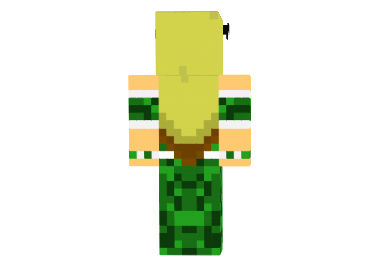 http://img.mod-minecraft.net/Skin/Creeper-queen-skin-1.png