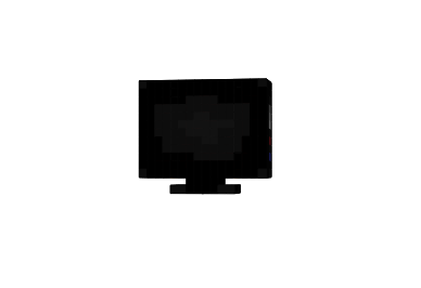http://img.mod-minecraft.net/Skin/Creeper-tv-skin-1.png