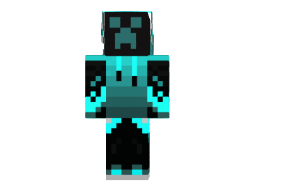 http://img.mod-minecraft.net/Skin/Creeperkillermc-skin.png