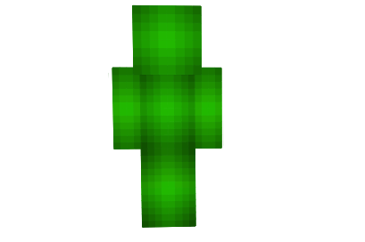 http://img.mod-minecraft.net/Skin/Creepers-gonna-creep-skin-1.png
