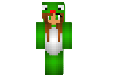 http://img.mod-minecraft.net/Skin/Creepers-gonna-creep-skin.png