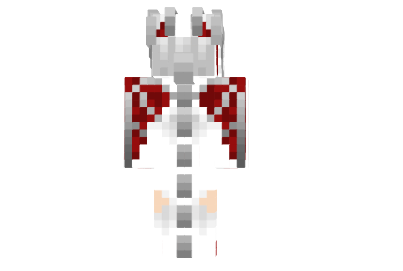 Crimson Dragon Skin Mod Minecraft Net How to upload a skin into minecraft game. mod minecraft net