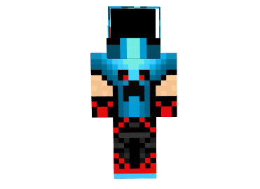 Crooked-universe-skin-1.png