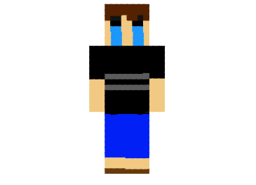 Crying-child-skin.png