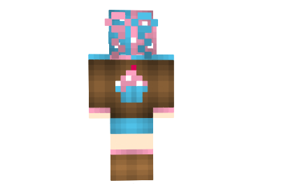 http://img.mod-minecraft.net/Skin/Cupcake-girl-special-50-followers-skin-1.png