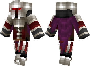 http://img.mod-minecraft.net/Skin/Cursed-Knight-Skin.png