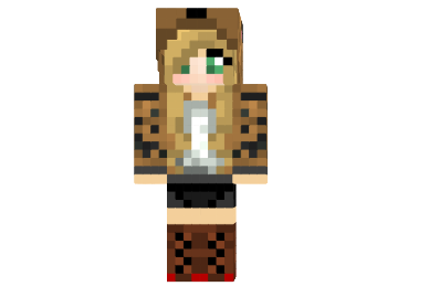 http://img.mod-minecraft.net/Skin/Cute-animal-girl-skin.png