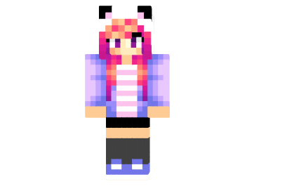 http://img.mod-minecraft.net/Skin/Cute-anime-girl-skin.png