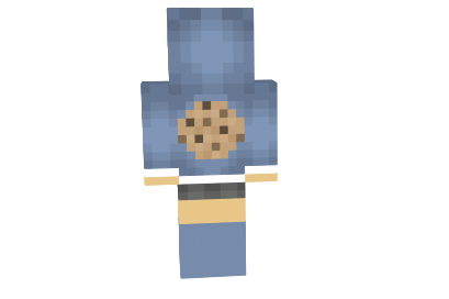 http://img.mod-minecraft.net/Skin/Cute-cookie-monster-girl-skin-1.png
