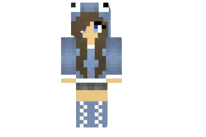 http://img.mod-minecraft.net/Skin/Cute-cookie-monster-girl-skin.png