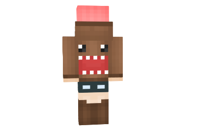 http://img.mod-minecraft.net/Skin/Cute-domo-girl-skin-1.png