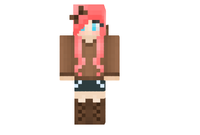 http://img.mod-minecraft.net/Skin/Cute-domo-girl-skin.png