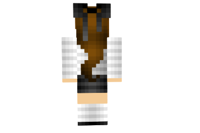 http://img.mod-minecraft.net/Skin/Cute-evil-girl-skin-1.png
