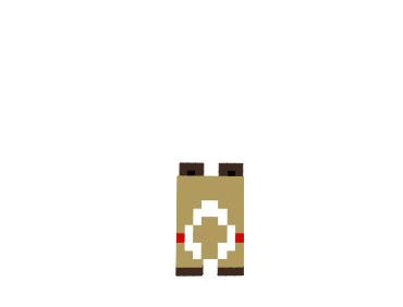 Cute-puppy-skin-1.png