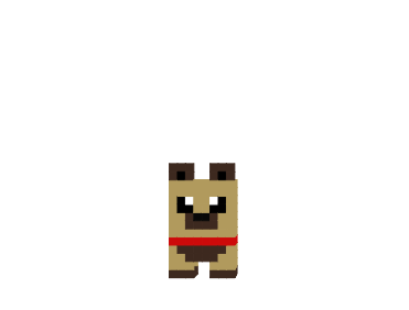 Cute-puppy-skin.png