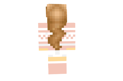 http://img.mod-minecraft.net/Skin/Cuuute-girl-skin-1.png
