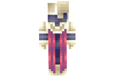 http://img.mod-minecraft.net/Skin/Cyber-lord-skin-1.png