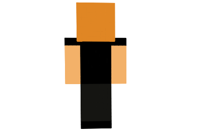 http://img.mod-minecraft.net/Skin/Danis-not-on-fire-skin-1.png