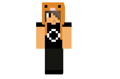 http://img.mod-minecraft.net/Skin/Danis-not-on-fire-skin.png
