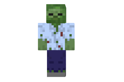 http://img.mod-minecraft.net/Skin/Dave-the-zombie-skin.png