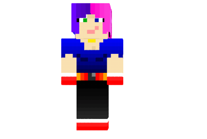http://img.mod-minecraft.net/Skin/Dawnables-skin.png