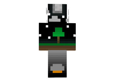 http://img.mod-minecraft.net/Skin/Day-and-night-skin-1.png