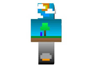 http://img.mod-minecraft.net/Skin/Day-and-night-skin.png