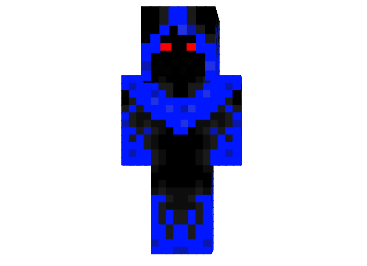 Death-ghost-skin.png