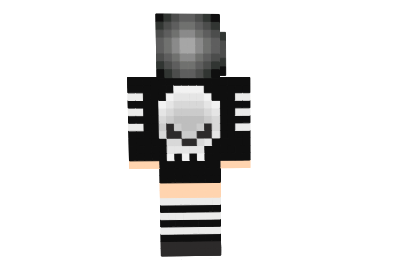 http://img.mod-minecraft.net/Skin/Death-the-kid-in-girl-skin-1.png