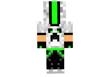 Deiam-new-skin-1.png