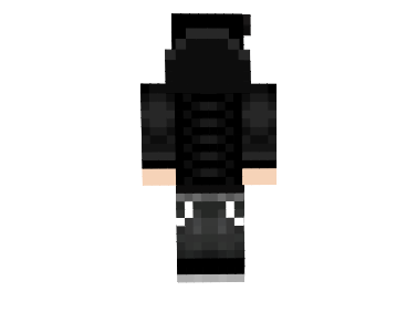 Demon-rory-skin-1.png