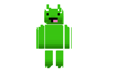 http://img.mod-minecraft.net/Skin/Derp-android-skin.png