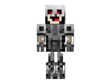 Derp-andromon-skin.png
