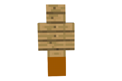 http://img.mod-minecraft.net/Skin/Derp-tv-of-philtheguy-skin-1.png